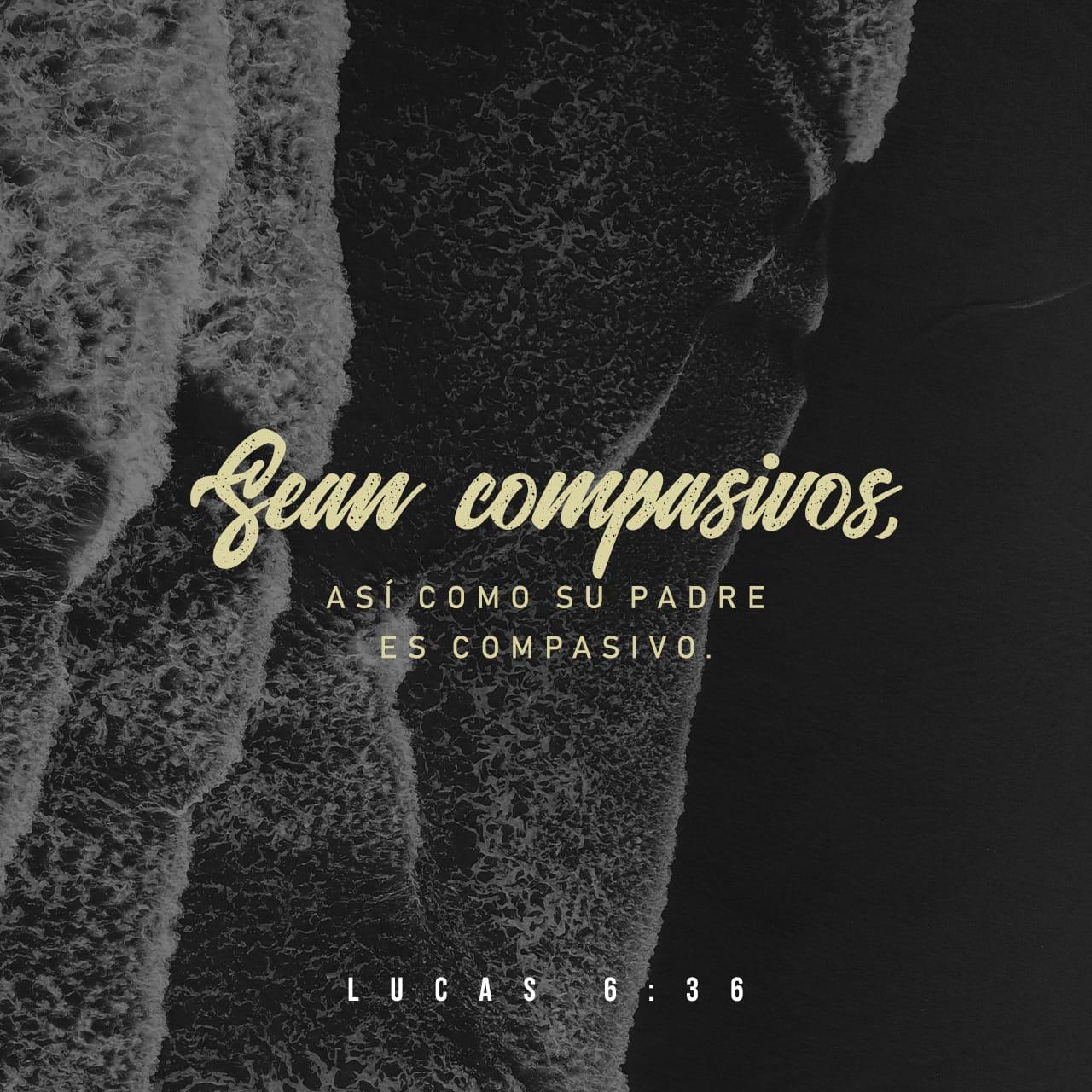 Versículo del Día | YouVersion