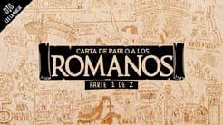 Romanos 1-4