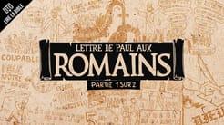 Romains1–4