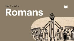 Romans 5-16