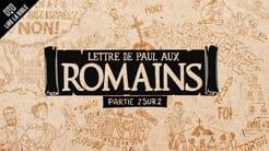 Romains5–16
