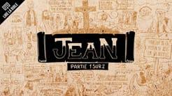 Jean1–12