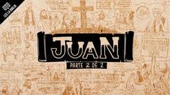 Juan 13-21