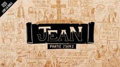 Jean13–21