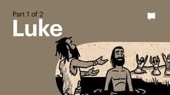 Luke 1-9