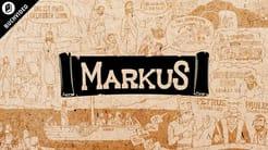 Buchvideo: Markus