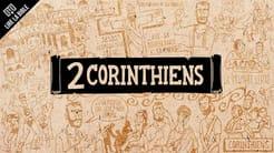 2Corinthiens