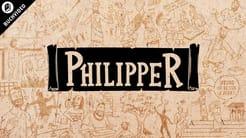 Buchvideo: Philipper