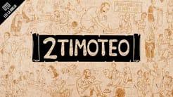 2 Timoteo