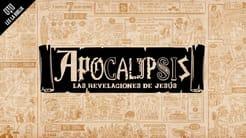 Apocalipsis (o Revelación) 1-11