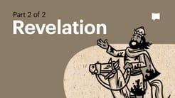 The Revelation 12-22