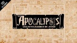 Apocalipsis (o Revelación) 12-22