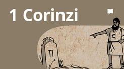 Panoramica: 1 Corinzi