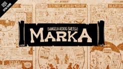 Omówienie: Ewangelia Marka