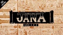 Omówienie: Ewangelia Jana, część 1 (rozdziały 1-12)