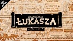 Omówienie: Ewangelia Łukasza, część 1 (rozdziały 1-9)