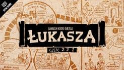 Omówienie: Ewangelia Łukasza, część 2 (rozdziały 9-24)