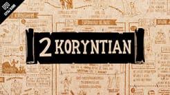 Omówienie: 2 List do Koryntian