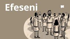 Prezentare generală: Efeseni