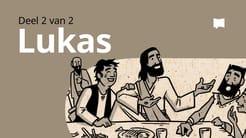 Oorsig: Lukas 10-24