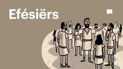 Oorsig: Efesiërs