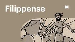 Oorsig: Filippense