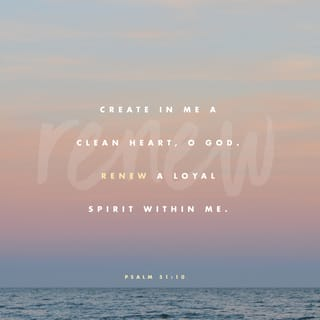 Botanical Scripture Digital Download 16x20 24x36 A2 8x10 Psalm 51:10 KJV A Clean Heart Bible Verse Printable Wall Art 18x24
