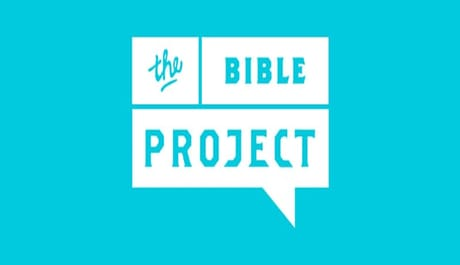 BibleProject: Boekoorsigte - Nuwe Testament