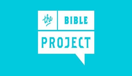 BibleProject: 책 개요 - 신약