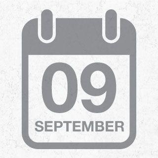 ให้เรามาอ่านพระคัมภีร์ด้วยกันเถอะ (กันยายน)