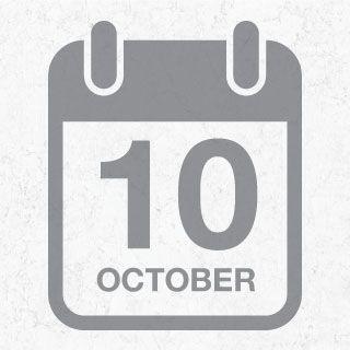 ให้เรามาอ่านพระคัมภีร์ด้วยกันเถอะ (ตุลาคม)