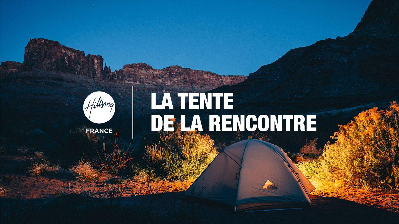 Camping pas cher dans les Alpes en Isère