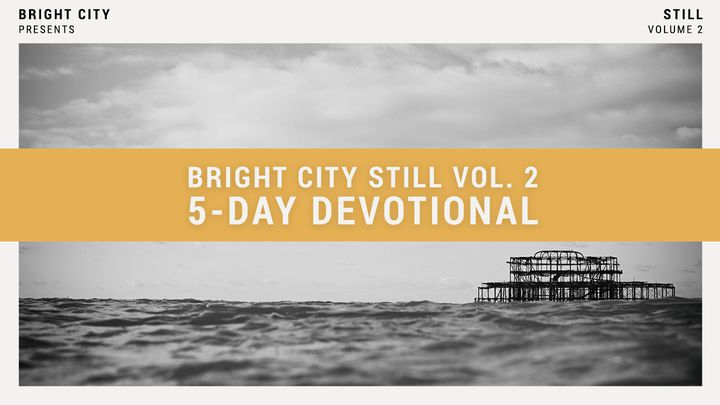 Bright City - Still, Vol. 2