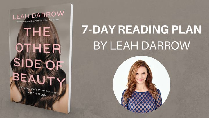 The Other Side Of Beauty: 7-Day Reading Plan