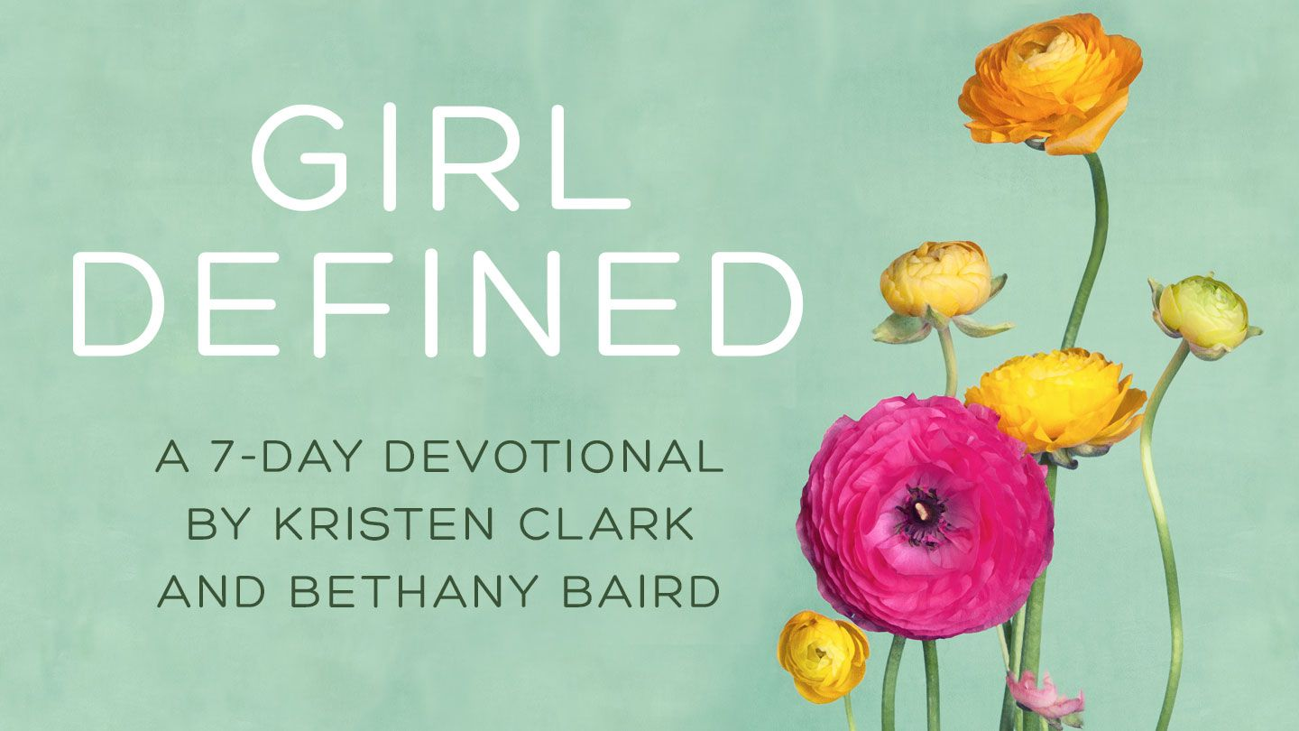 It is a photo of Printable Devotions for Tweens pertaining to scripture