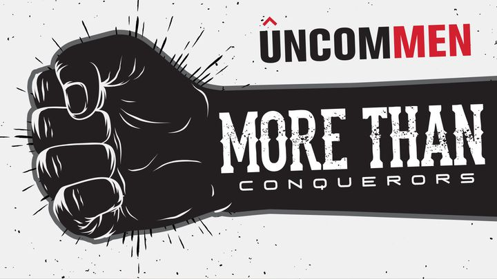 UNCOMMEN: More Than