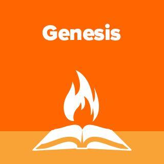 Genesis Explained Part 4   One Extraordinary Life