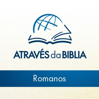 Através da Bíblia - ouça o livro de