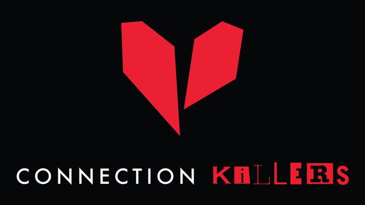 Connection Killers