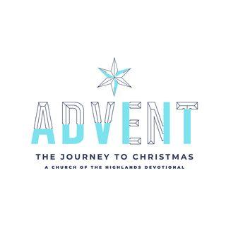 Avvento: Il Viaggio Verso Il Natale