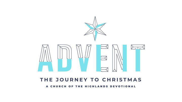 Advent: The Journey To Christmas