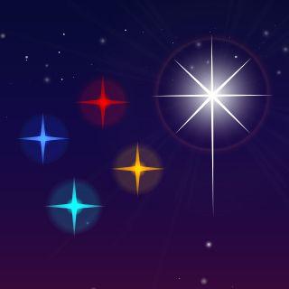 Navidad, la llegada del Salvador