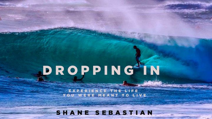 Dropping In: Experience The Life You Were Meant To Live