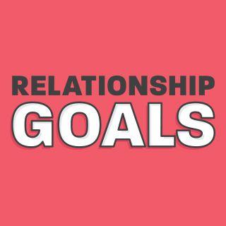 Matlamat Hubungan