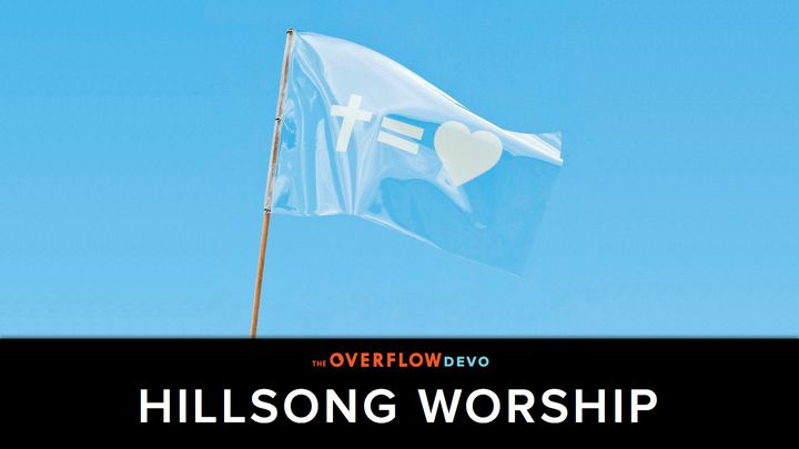 Hillsong Worship - Easter Playlist