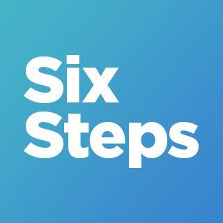 最高のリーダーになるための6つのステップ