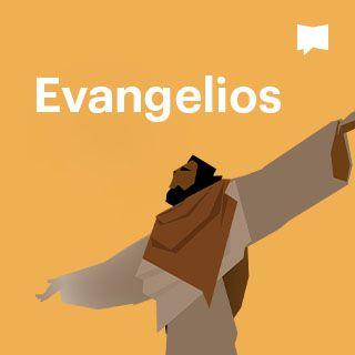 BibleProject | Evangelios