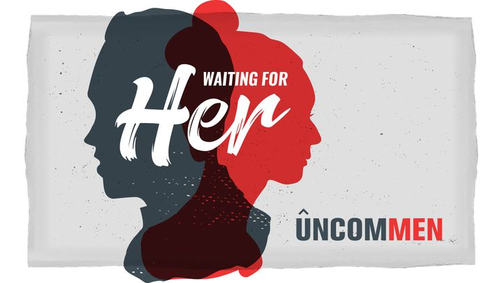 UNCOMMEN: On The Waiting List