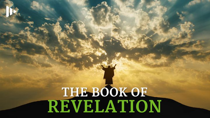 The Book of Revelation: Video Devotions From Time Of Grace