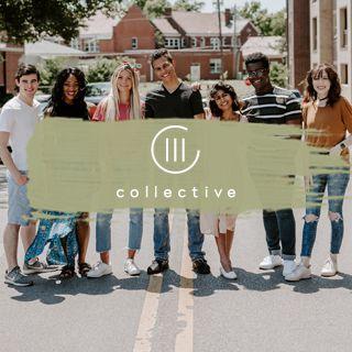 Collective: Знаходячи Життя Разом